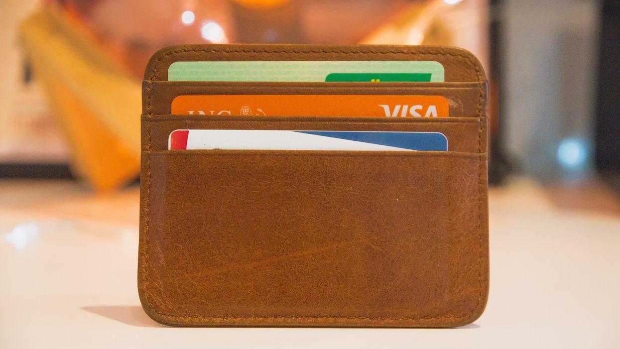 The DOJ wants to block Visa's Plaid acquisition