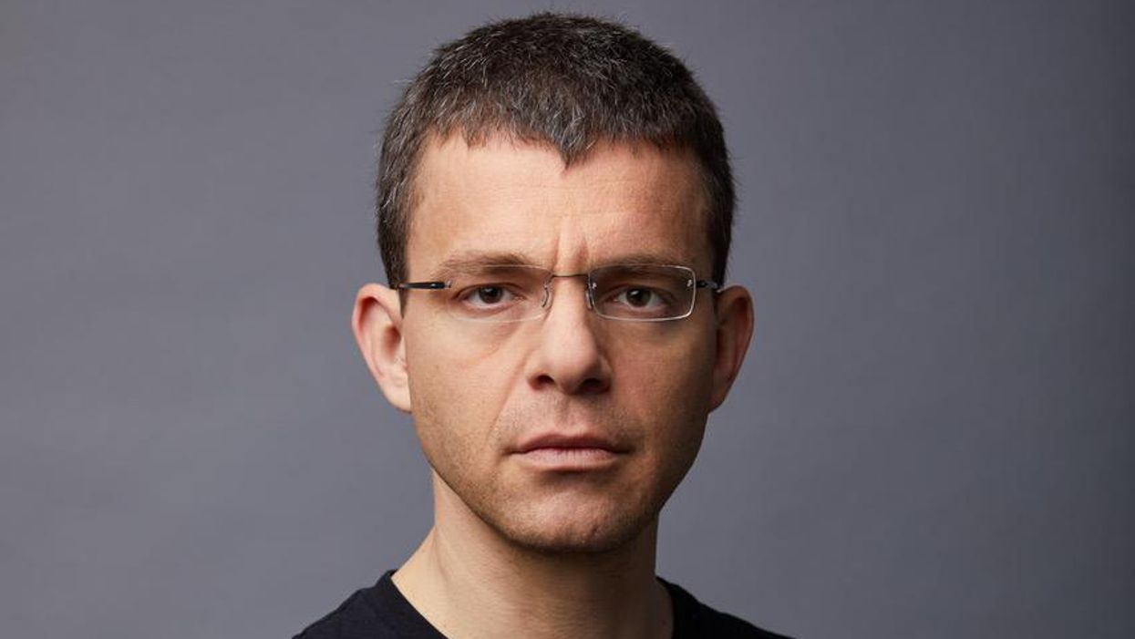 Affirm CEO Max Levchin: 'I see an ocean of opportunities'