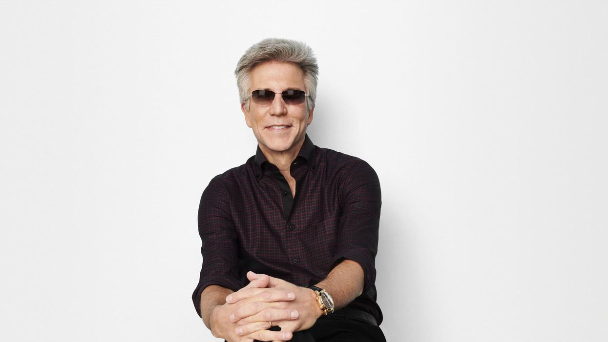 Bill McDermott wants to grow ServiceNow, fast. Rivals like SAP and Salesforce may stand in the way.