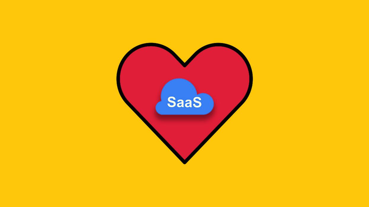 Broadcom eyes SAS for SaaS expansion