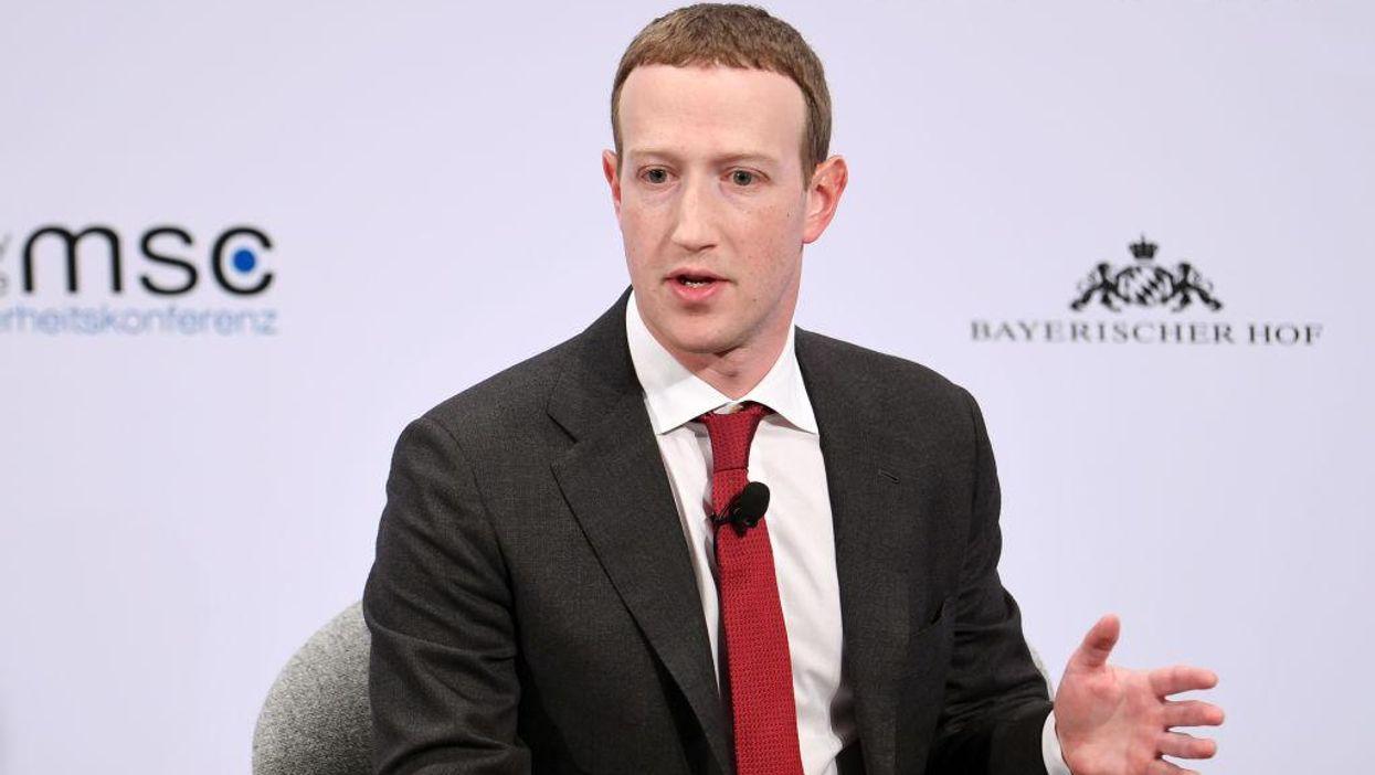 Congress has failed to crack down on Silicon Valley. Now, Silicon Valley is cracking down on Congress.
