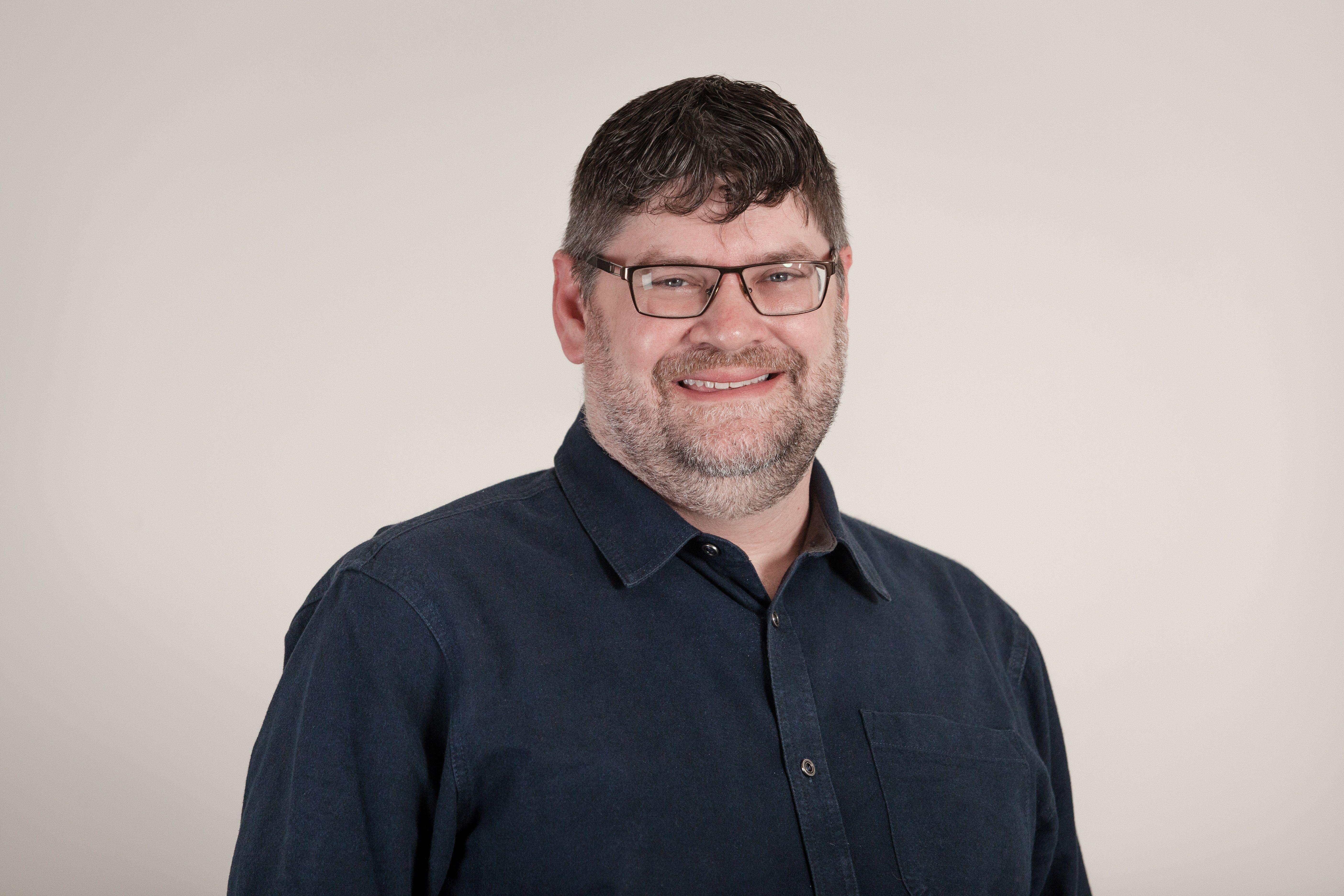 protocol.com - Joe Williams - Meet the startup behind UiPath, Confluent, Zoom and Okta's IPOs