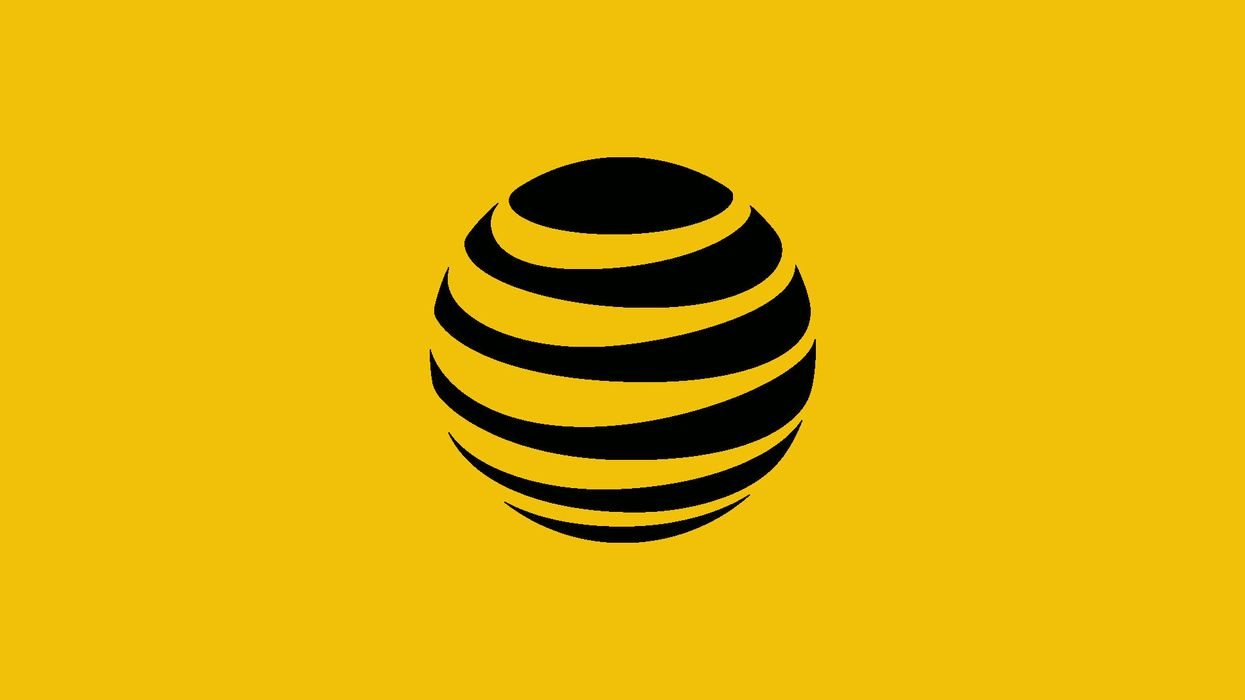 AT&T earnings: Revenue drops