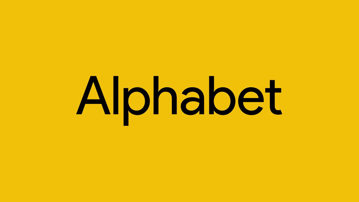 Alphabet earnings: A rocky road ahead