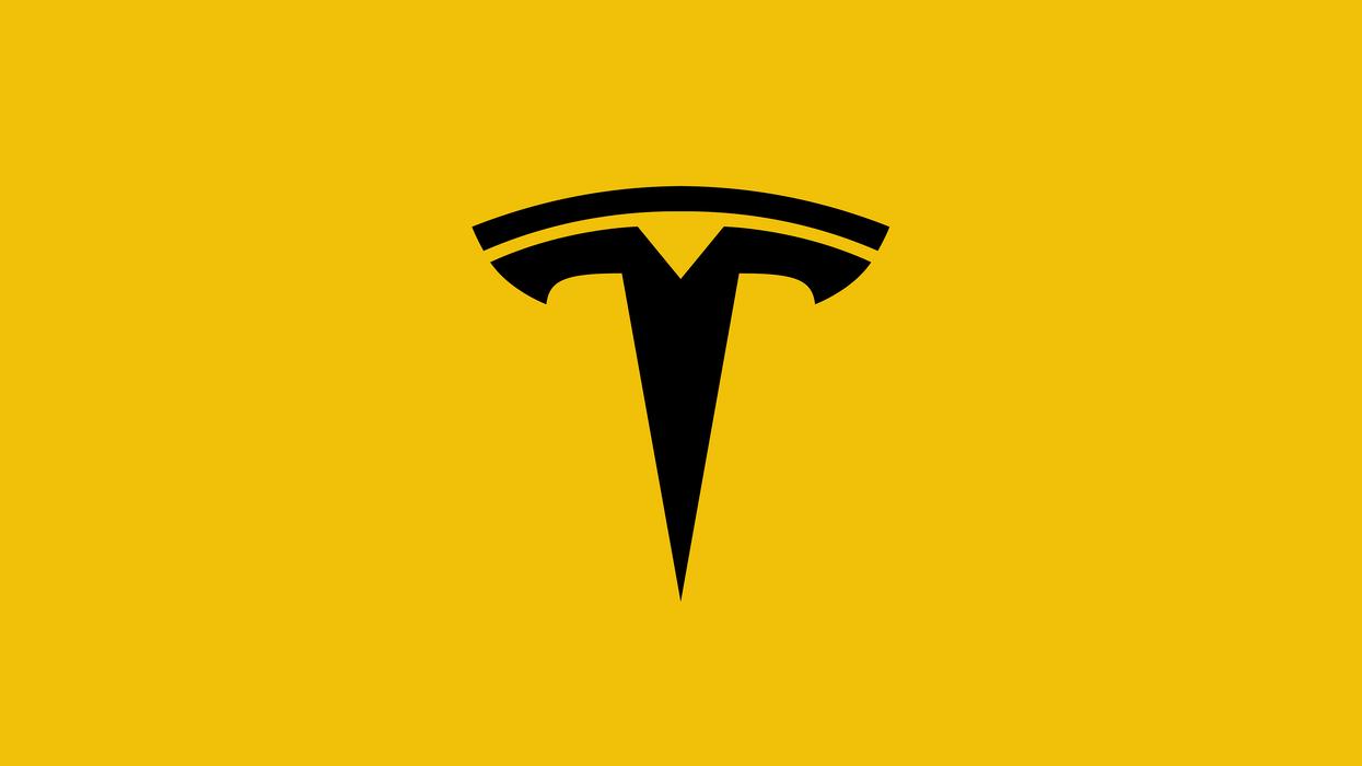 Tesla earnings: Tech manufacturing's big test