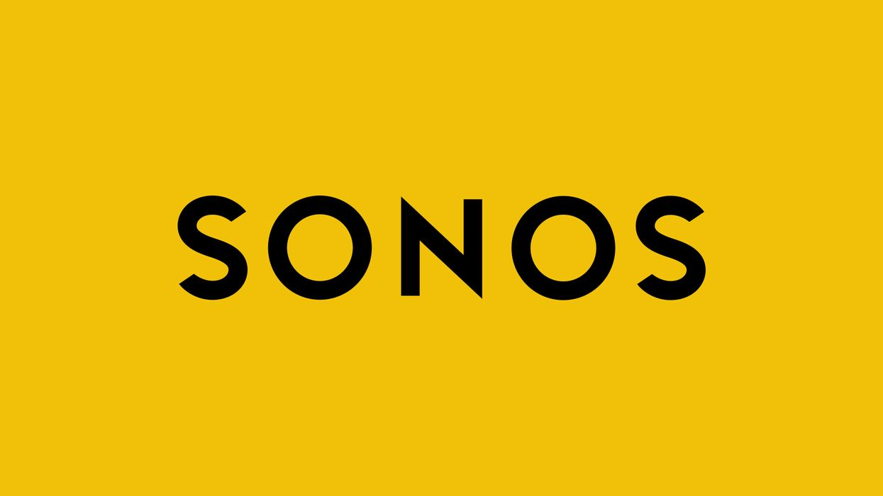 Sonos earnings: Sales down, but speaker use surging