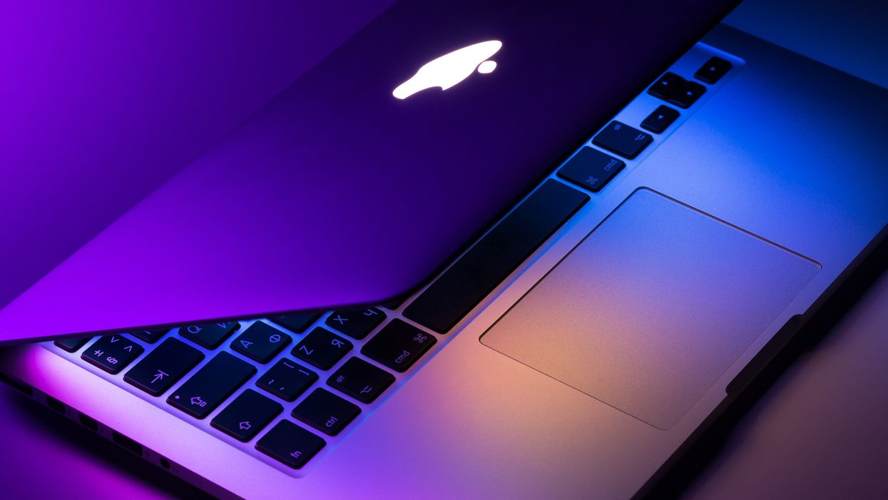 Apple's chip move might remake the PC market