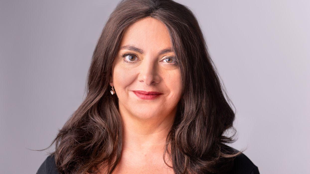 Tatiana Estévez