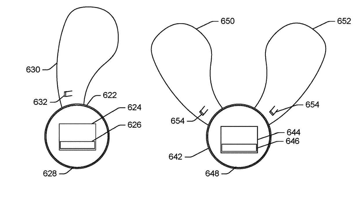 Amazon patent drawing