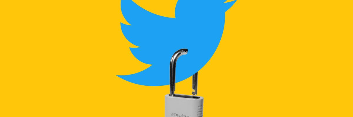 From Twitter hacks to internet seat belts