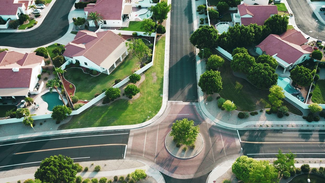 How Opendoor is innovating its way back to selling homes safely