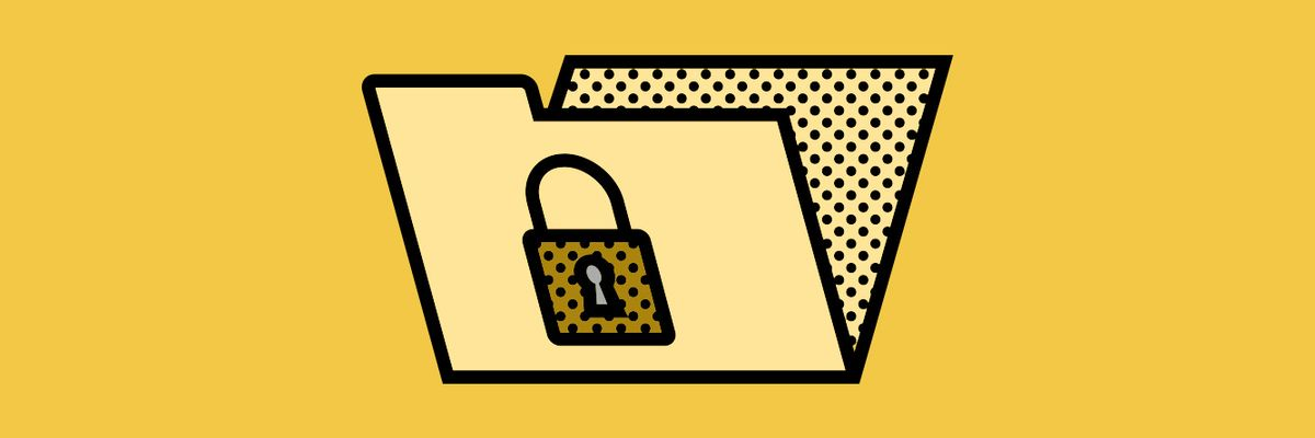 A global privacy fight lands in Hong Kong