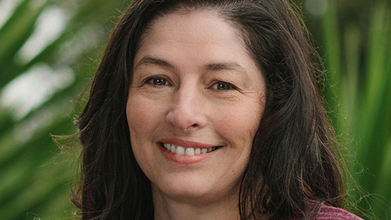 Marianna Tessel