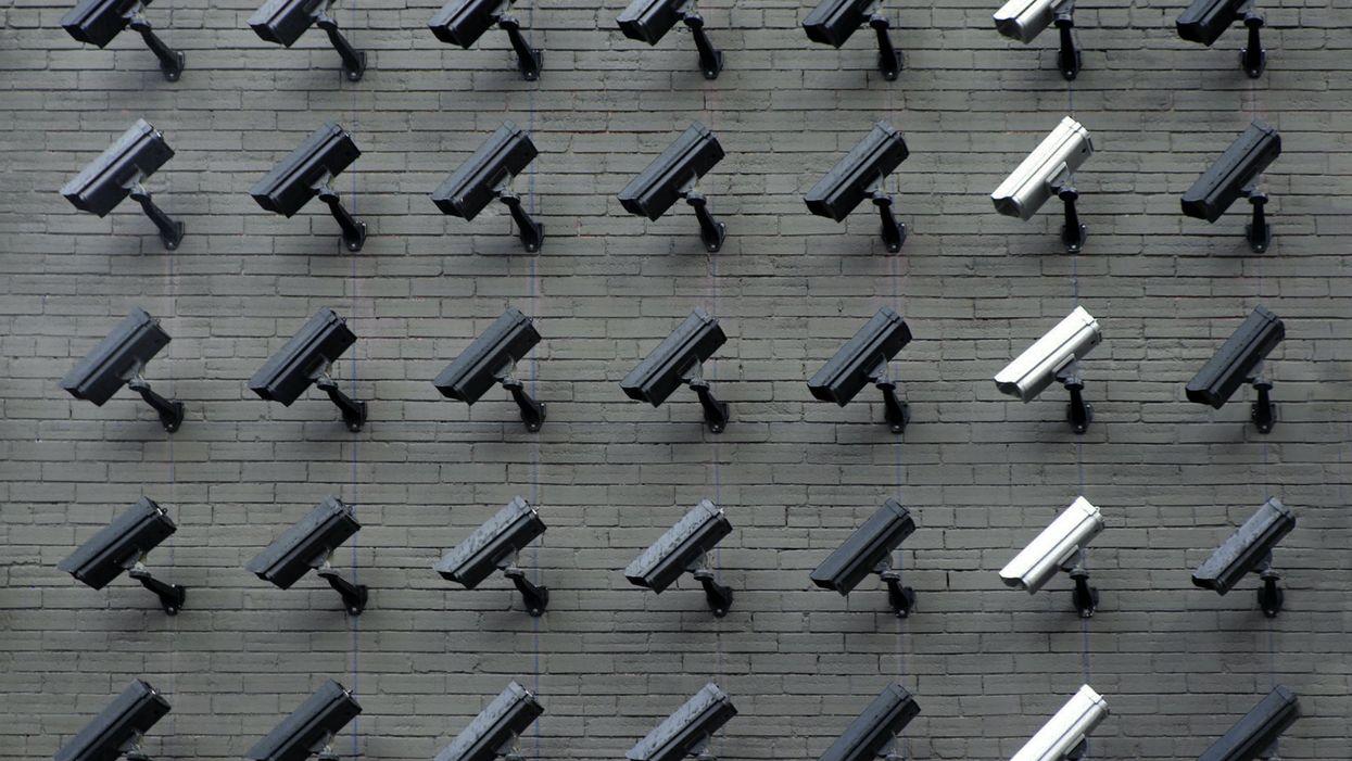 In 2020, COVID-19 derailed the privacy debate in the U.S.