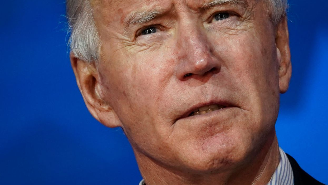 Biden lets Trump's H-1B freeze expire