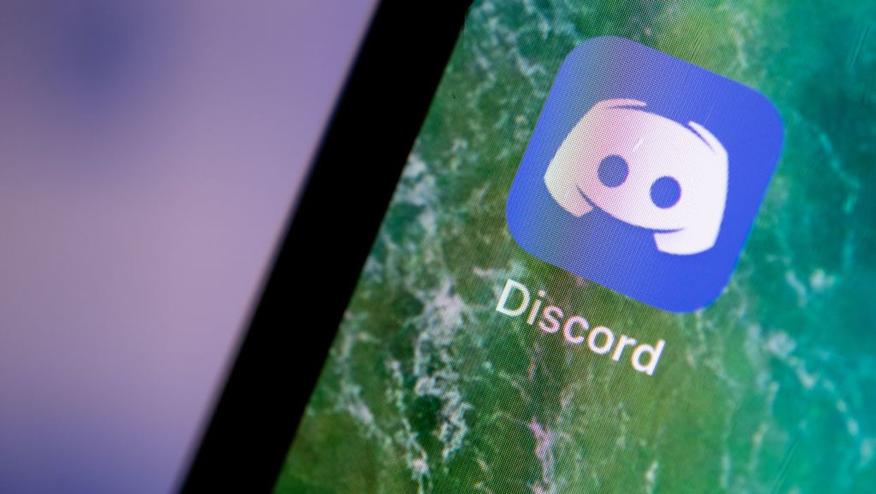 If Discord is so great, why hasn't anyone bought it?