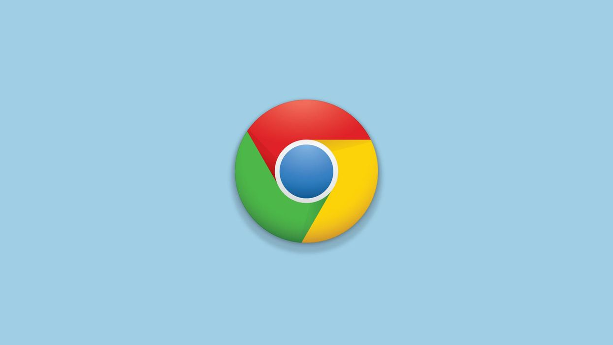 Google wants to bring back the enterprise web application — with Chrome at the center