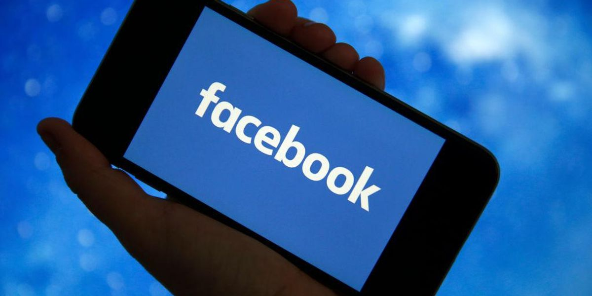 Facebook blocks all news in and from Australia