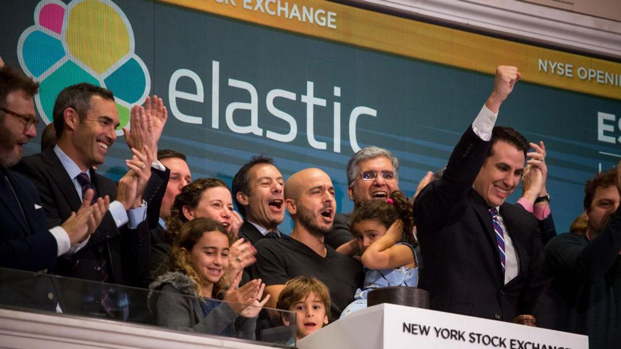 'It's not OK': Elastic takes aim at AWS, at the risk of major collateral damage