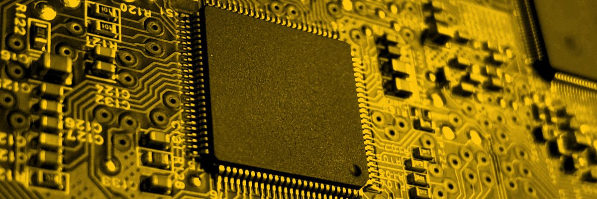The big chip hack is back
