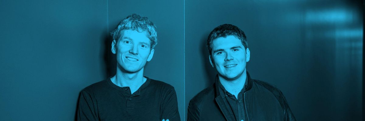 Is Stripe really worth $115 billion?