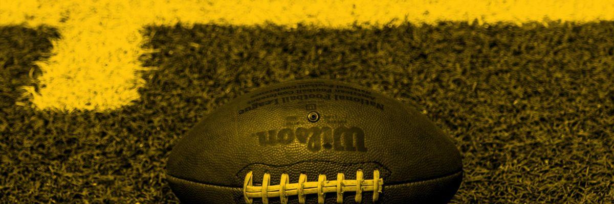 Tech's Super Bowl