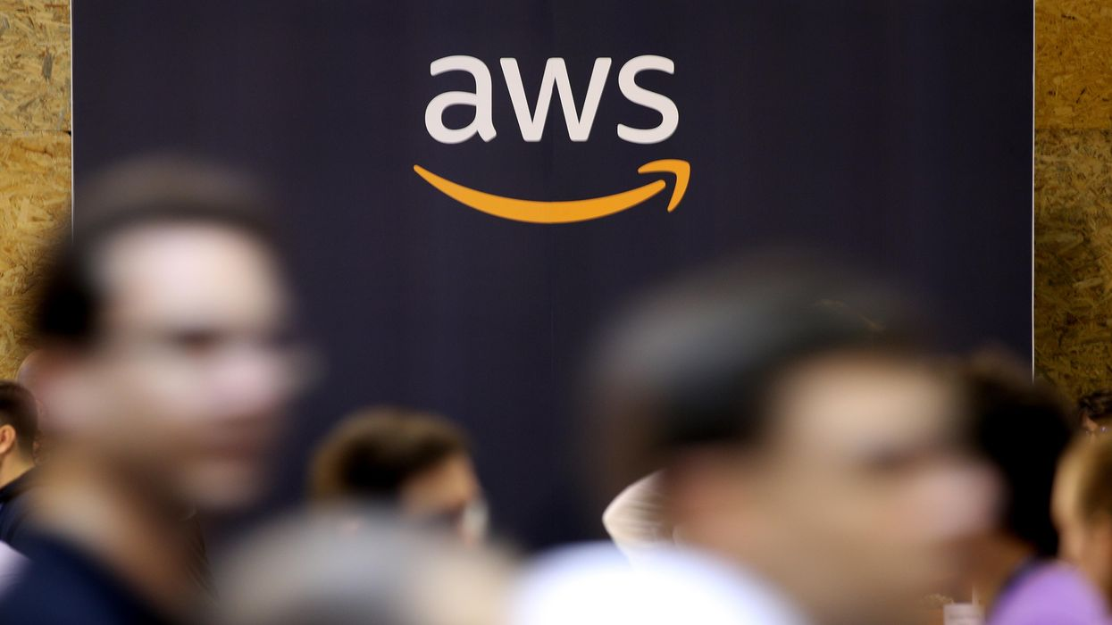 AWS has avoided antitrust scrutiny so far. Here's how that could change.