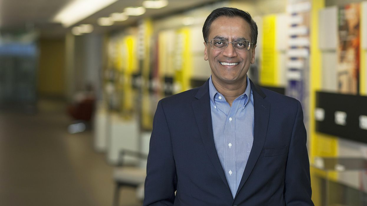 Western Union is about to turn 170. It still thinks it can win the fintech wave.