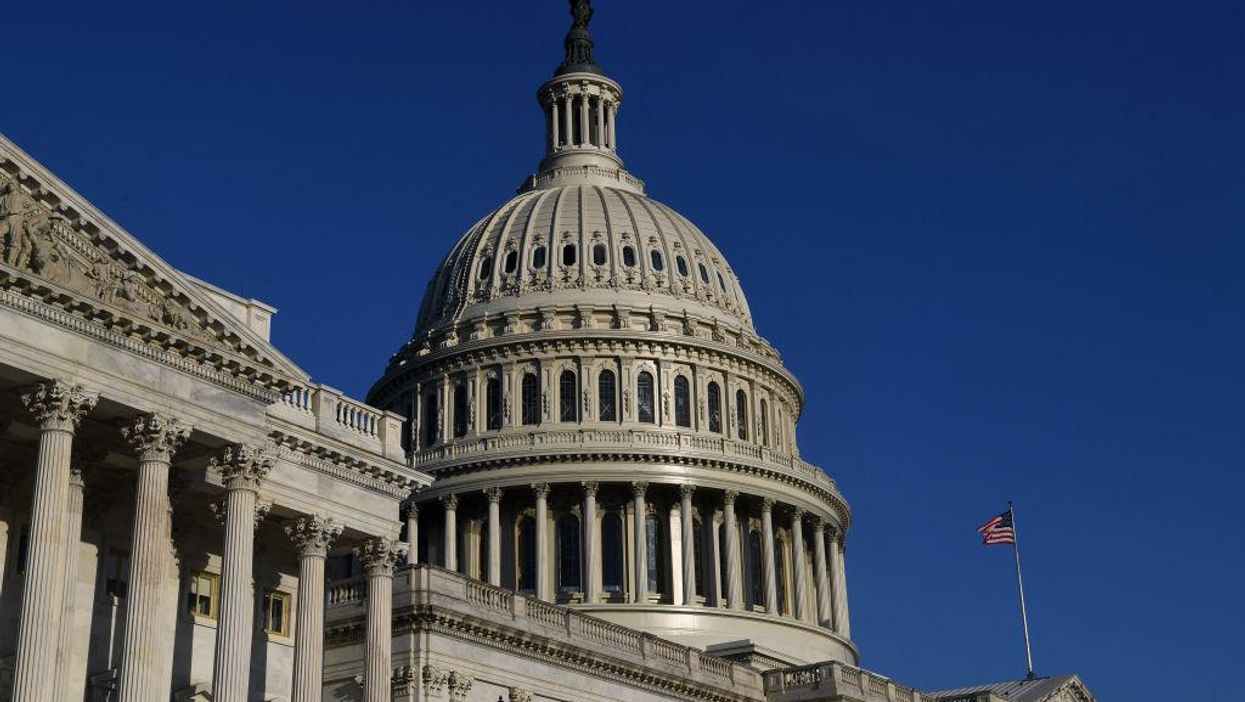 Stimulus bill injects $1 billion into government IT