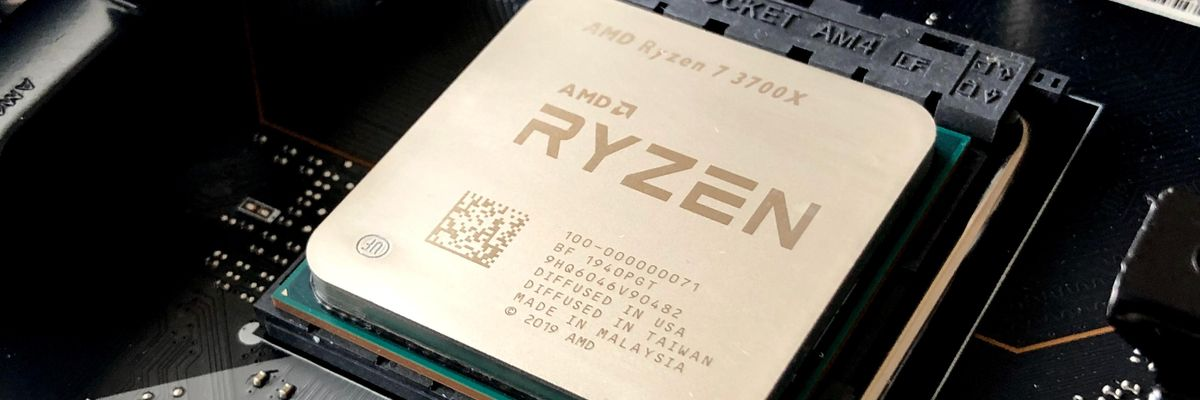 Can consoles overcome the chip shortage?