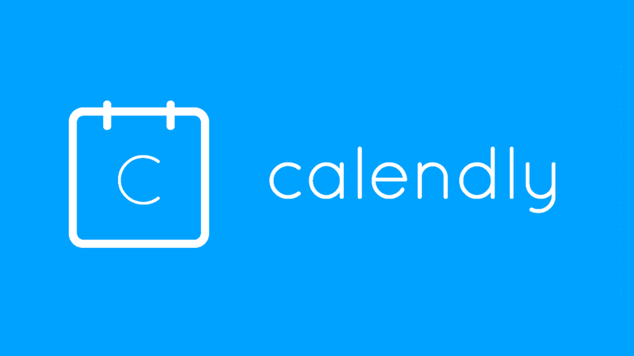 Calendly hires Annie Pearl as chief product officer