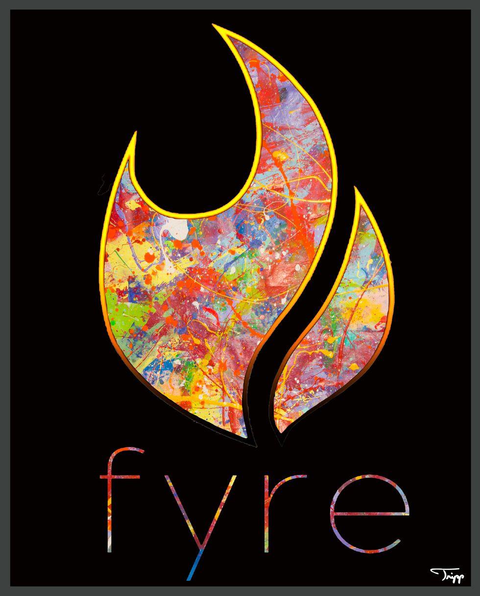 Ja Rule Fyre Festival NFT