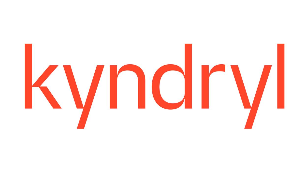 IBM enters the Kyndryl era