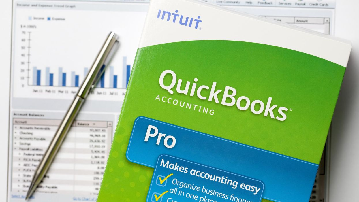 Intuit scraps its free ACH options for QuickBooks payments, and some customers aren't happy