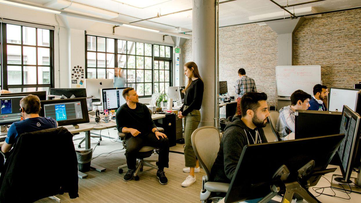 AppLovin raises $2 billion in IPO