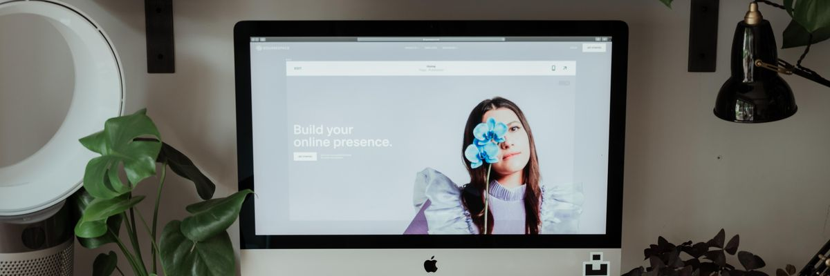 Everything you need to know about the Squarespace direct listing