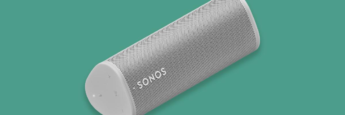 Sonos will never be like Roku