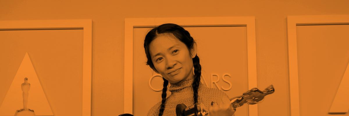 China's propaganda machine misses its soft power moment