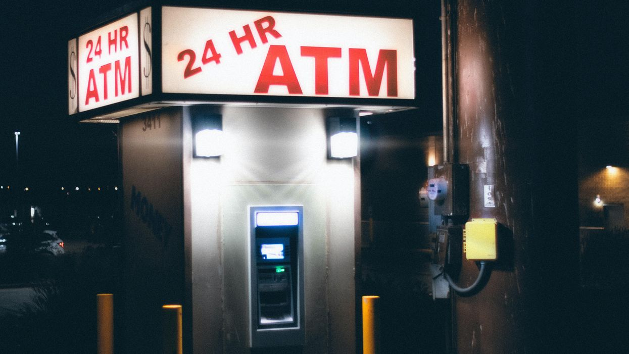 Is earned wage access predatory payday lending? States will soon decide.