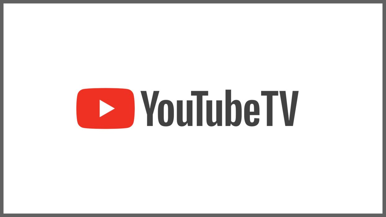 Roku removes YouTube TV from channel store