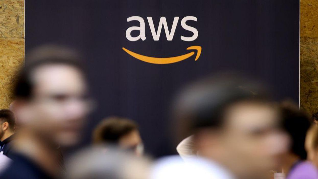 Amazon is hiring 75,000 people and offering pay increases