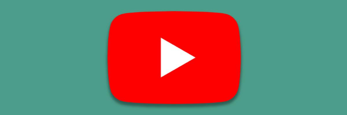 Google is testing digital merch sales for YouTubers