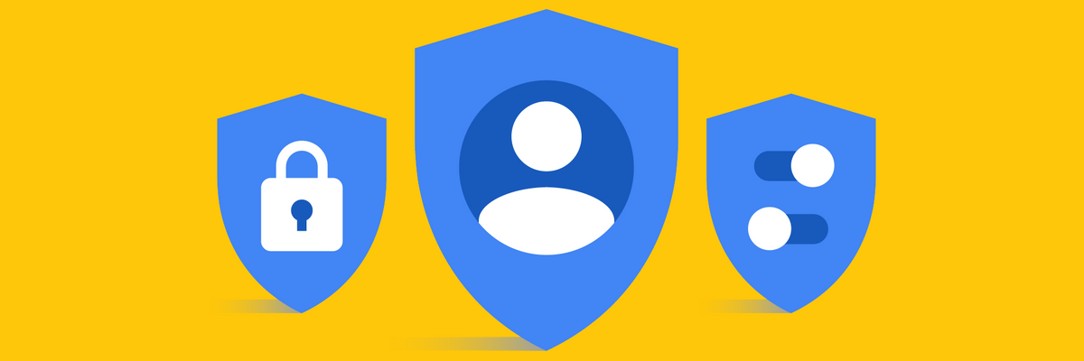 Google's privacy products