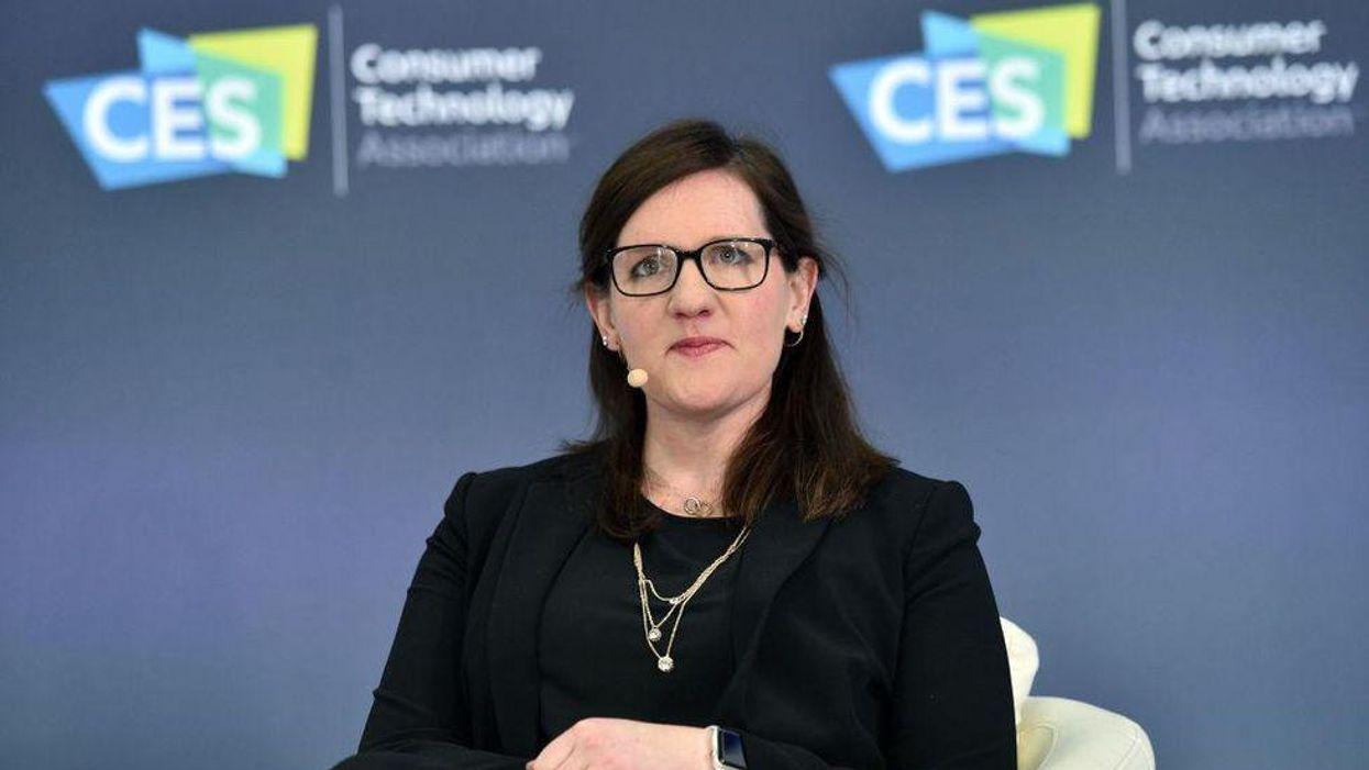 FTC sues Frontier Communications, alleging slow broadband speeds