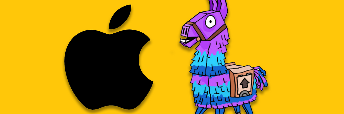 Epic v. Apple is over. Here's what happens next.