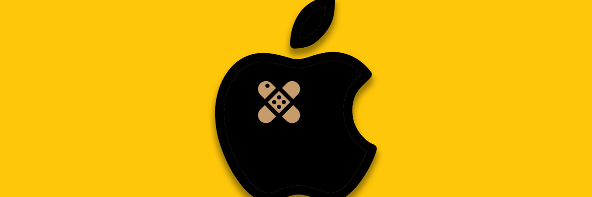 Can Apple win back developers?