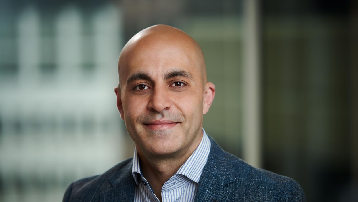 How Databricks is powering the next generation of SaaS