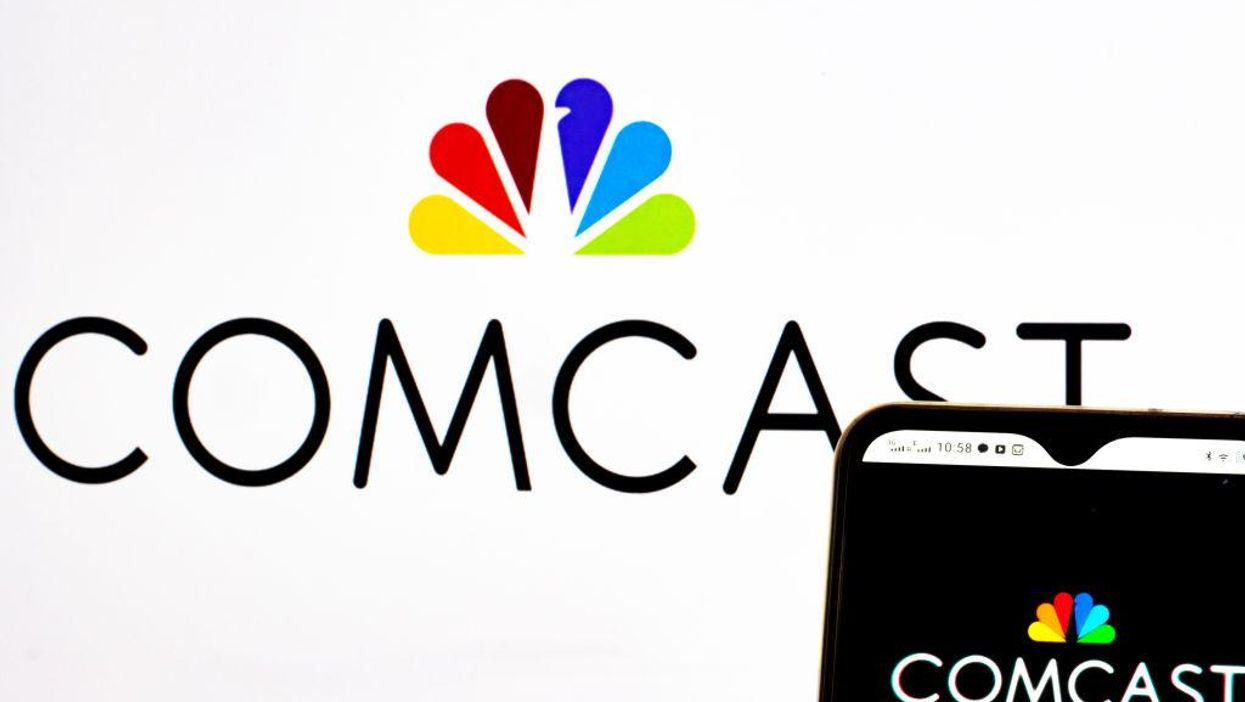 Glitches and confusion are blocking some from FCC internet discounts