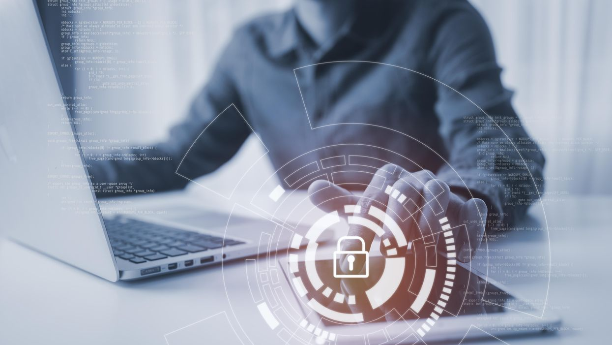 Trust, but verify: the promise of confidential computing