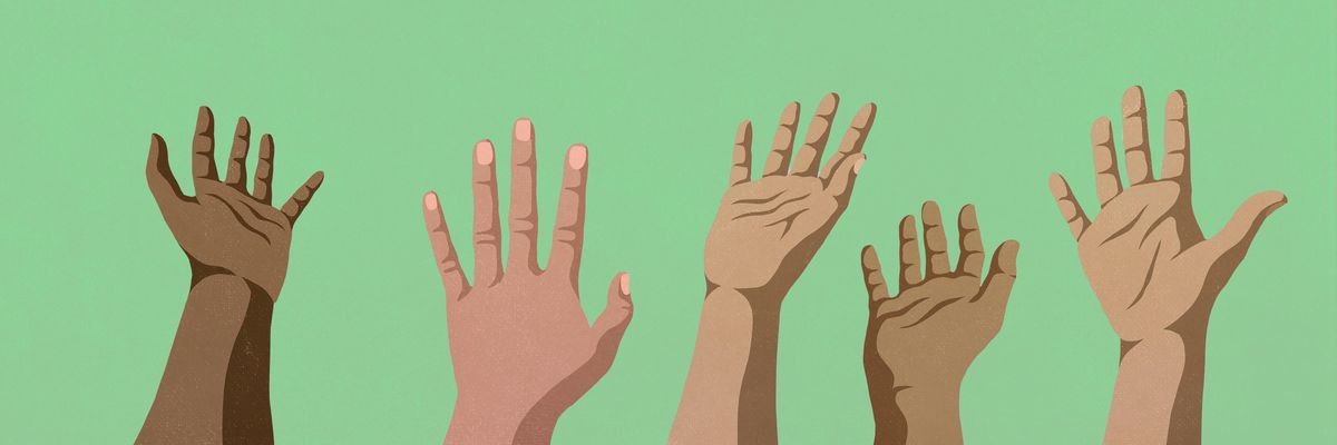 Juneteenth offers a chance to reflect on the VC industry's efforts to diversify itself.